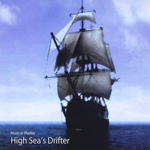 High Sea's Drifter