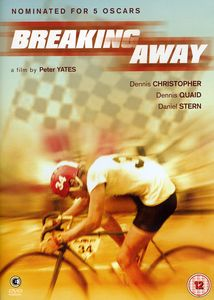 Breaking Away-Import
