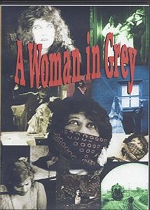 Woman in Grey (1920) Serial