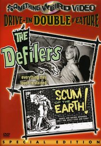 Defilers & Scum of Earth