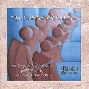 Children of Children
