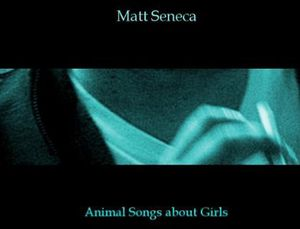 Animal Songs About Girls