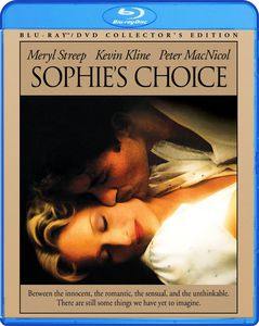 Sophie's Choice (Collector's Edition)