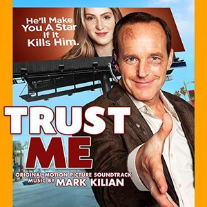 Trust Me (Original Soundtrack)