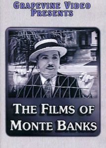 Monte Banks Comedies