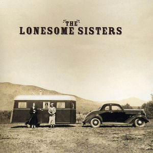 Lonesome Sisters