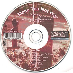 Make Tea Not War 3