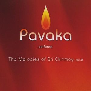 Melodies of Sri Chinmoy 2