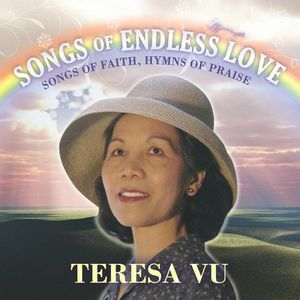 Songs of Endless Love