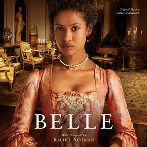 Belle (Original Soundtrack)
