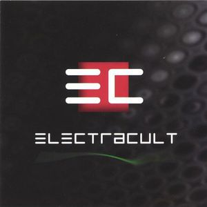 Electracult EP