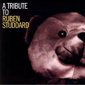 Tribute to Ruben Studdard /  Various
