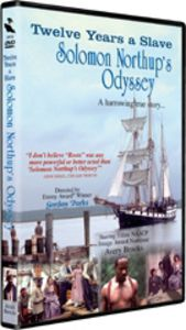 Twelve Years a Slave Solomon Northup's Odyssey