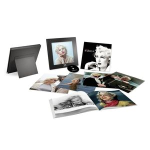 My Week with Marilyn: French Collector's Edition