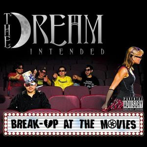 Break-Up at the Movies