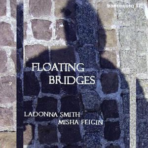 Floating Bridges