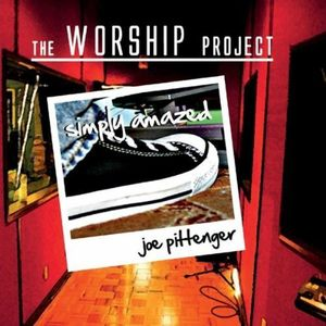 Worship Project-Simply Amazed