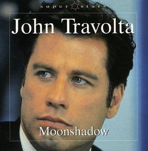 Moonshadow [Import]