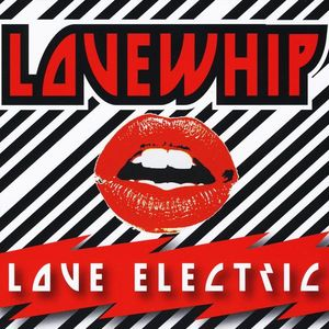 Love Electric