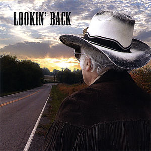 Lookin' Back