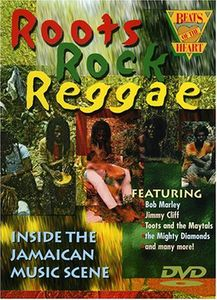 Roots Rock Reggae: Inside Jamaican Music Scene