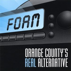 Foam Orange Countys Real Alternative
