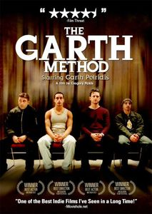 Garth Method