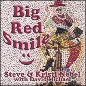 Big Red Smile /  Various