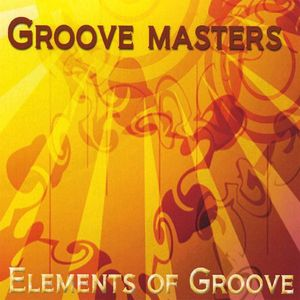 Elements of Groove