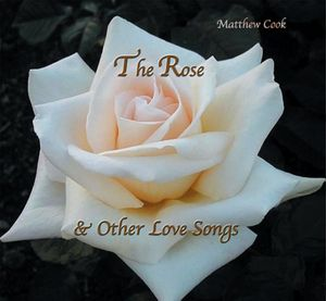 Rose & Other Love Songs