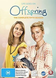 Offspring-Season 5