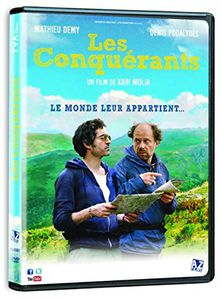 Les Conquerants/ The Conquerors [Import]
