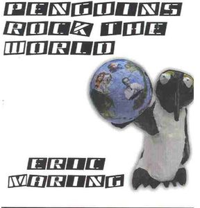 Penguins Rock the World