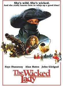 Wicked Lady (1983)