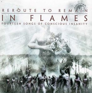 Reroute to Remain [Import]