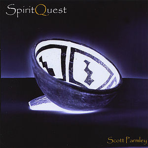 Spiritquest