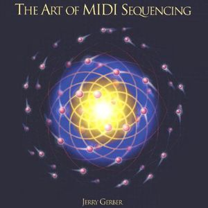 Art of Midi Sequencing