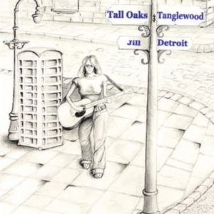 Tall Oaks & Tanglewood