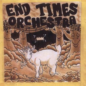 End Times Orchestra