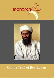 On Trail of Bin Laden