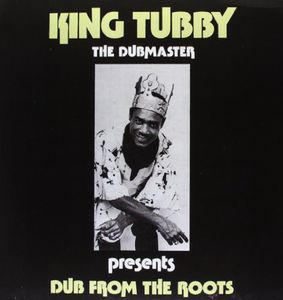 Dub from the Roots
