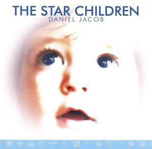 Star Children