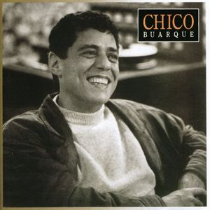 Chico Buarque [Import]