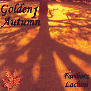 Golden Autumn 1