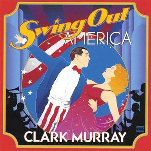 Swing Out America