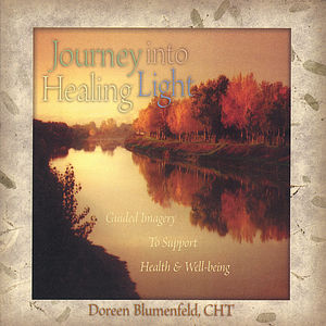 Journey Into Healing Light