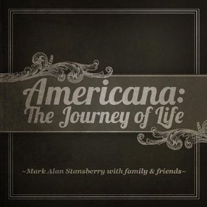 Americana: The Journey of Life