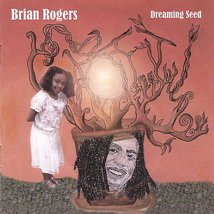 Dreaming Seed