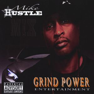 Mike Hustle Mix