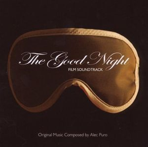 Good Night (Original Soundtrack)
